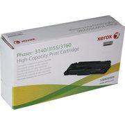 фото Xerox 108R00909