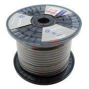 фото Vortex V-401 медный акустический кабель 10AWG (5,27 мм2)