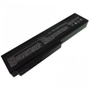 фото PowerPlant Аккумулятор для ноутбуков ASUS M50 (A32-M50, AS M50 3S2P) NB00000104