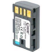 фото ExtraDigital Аккумулятор для JVC BN-VF808 - DV00DV1196