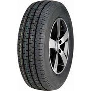 фото Ovation Tires V-02 (195/70R15 104R)
