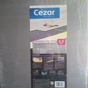 фото Cezar Подложка полистирольная 5 мм (листовая)