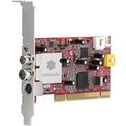 фото Pinnacle PCTV Hybrid Pro PCI