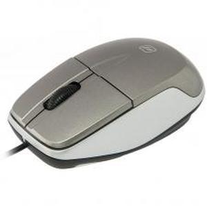 фото Defender Optimum MS-940 USB Silver (52942)