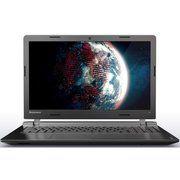 фото Lenovo IdeaPad 100-15 IBY (80MJ00LJPB)