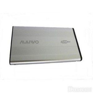 фото Maiwo K2501A-U2S silver