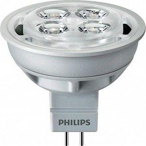 фото Philips LED Essential 4.2W 6500K G5.3 (929000250608)