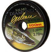 фото Salmo Diamond Exelence (0.40mm 150m 12.30kg)