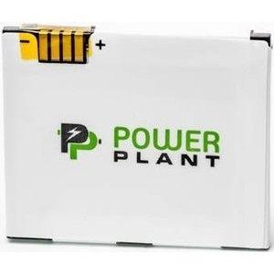 фото PowerPlant Аккумулятор для Motorola BC50 V3X (660 mAh) - DV00DV6146