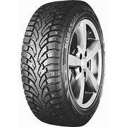 фото Bridgestone Noranza 2 (175/65R14 86T) XL