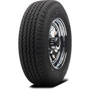 фото Michelin LTX A/S (255/65R17 108H)