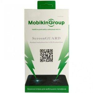 фото MobiKing Samsung N8000 (24100)