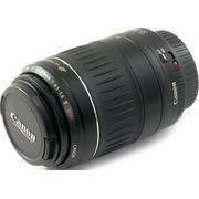 фото Canon EF 55-200mm f/4.5-5.6 II USM