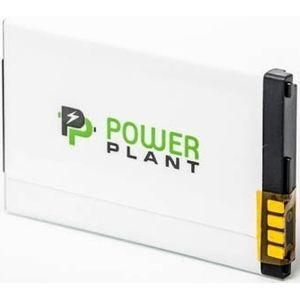 фото PowerPlant Аккумулятор для LG KG77 MG160 (750 mAh) - DV00DV6165