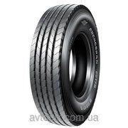 фото Austone Грузовые шины CST/AT78 (рулевая) 215/75 R17,5 126/124M