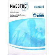 фото Mondi Maestro Standart A3 (80) 500 л (A3.80.MG)