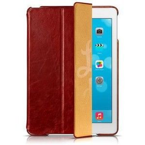 фото Mobler Vintage Collection for iPad Mini/2/3 Red