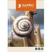фото SAPRO S2004