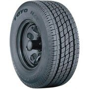 фото Toyo Open Country H/T (225/65R18 103H)