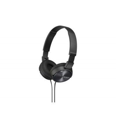 Sony MDR-ZX310 Black (MDRZX310B.AE)