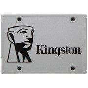фото Kingston SSDNow UV400 SUV400S37/480G