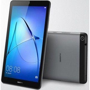 фото HUAWEI MediaPad T3 7 Wi-Fi 8GB Grey