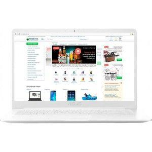 фото ASUS VivoBook 15 X510UQ (X510UQ-BQ373) White