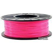 фото bq PLA-пластик для 3D-принтера 1.75 мм 1 кг Magenta (05FIL024) (05FIL024)