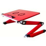 фото UFT T-4 Red