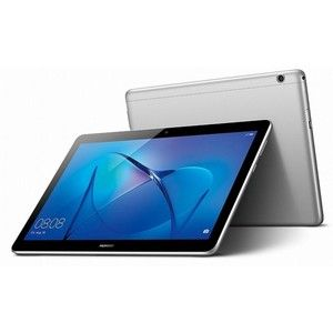 фото HUAWEI MediaPad T3 10 LTE 16GB Grey