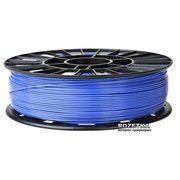 фото bq PLA-пластик для 3D-принтера 1.75 мм 1 кг Sky Blue (05FIL025) (05FIL025)