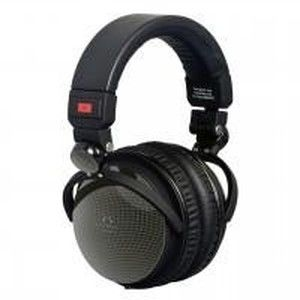 фото SoundMAGIC HP100
