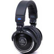 фото SoundMAGIC HP200