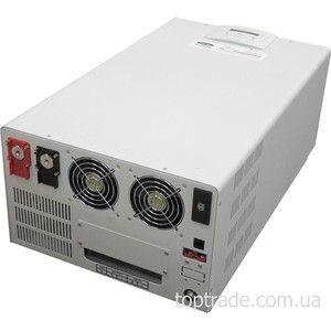 фото Power Master Инвертор PM-4000LC