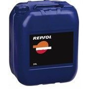 фото Repsol TURBO THPD 15W-40 20л