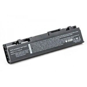 фото PowerPlant Аккумулятор для ноутбуков DELL Studio 1535 (WU946, DE 1537 3S2P) NB00000051