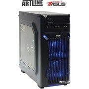 фото ARTLINE Gaming X77 (X77v16)