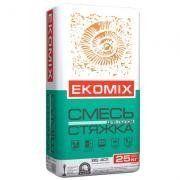 фото Ekomix BS 401 25кг