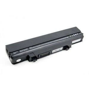 фото PowerPlant Аккумулятор для ноутбуков DELL Vostro 1320 (N956C, DE 1320 3S2P) NB00000108