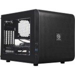 фото Thermaltake Core V21 Black (CA-1D5-00S1WN-00)