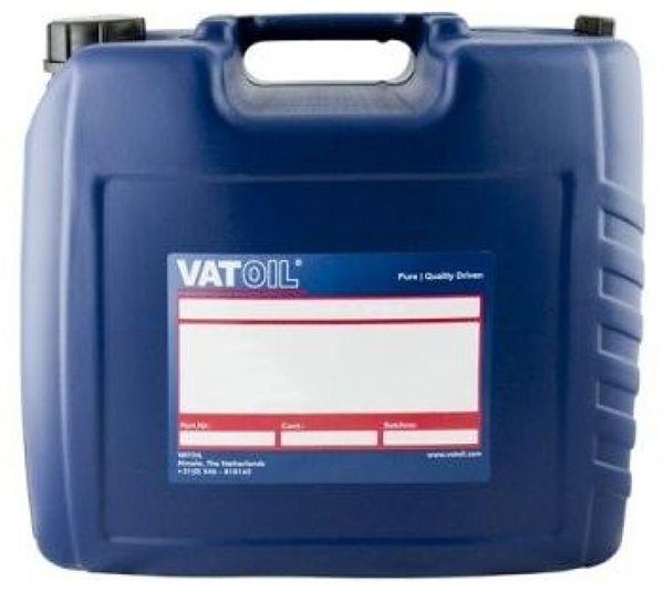 VATOIL SynGold 5W-40 20л