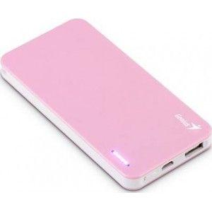 фото Genius ECO-u306 Pink (39800005102)
