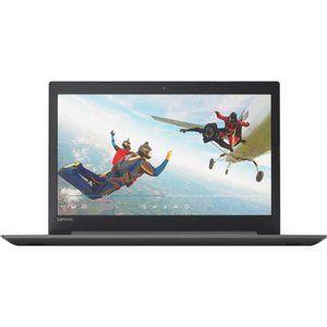 фото Lenovo IdeaPad 320-17 (80XM00KNRA)