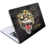фото Ed Hardy Tiger MacBook 15 Skin (SK09A04F-15)