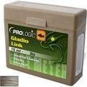 фото Prologic Gladio Link Coated Camo (15m 18.14kg)