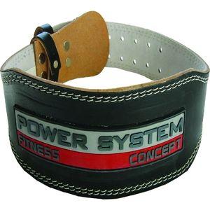 фото Power System Power Black 3100