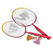 фото Victor Набор для бадминтона VicFun Mini Badminton Set