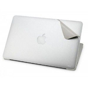 фото JCPAL 3 in 1 set для MacBook Air 11 (JCP2043)
