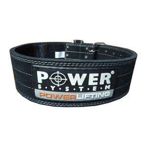 фото Power System Power Lifting 3800