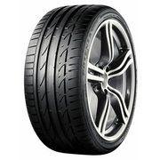 фото Bridgestone Potenza S001 (225/45R18 95Y)